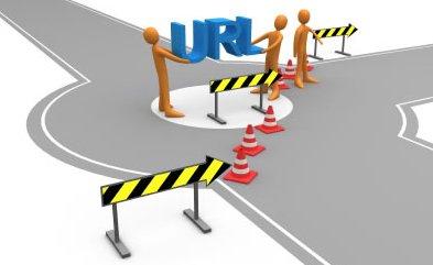 إعادة توجيه المستخدمين عند تسجيل الدخول